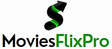 MoviesFlixPro.site